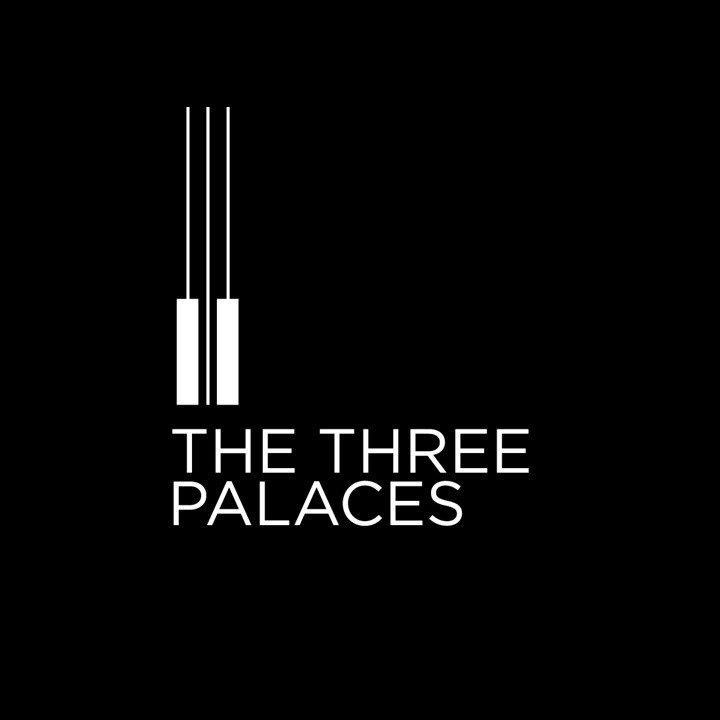 The Three Palaces Music Festival 2016